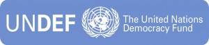 undef-logo